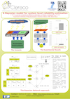 2015-05-25-ETS-Bayesian-poster